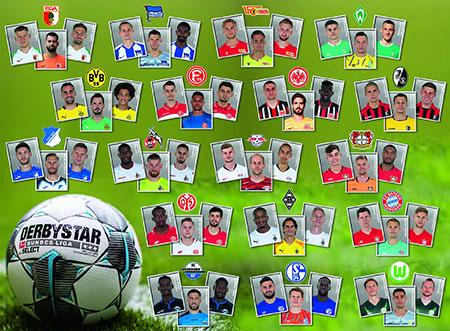 bundesliga-saison-2019-2020