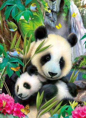 lieber-panda