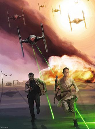 star-wars-episode-vii-die-dunkle-seite-der-macht