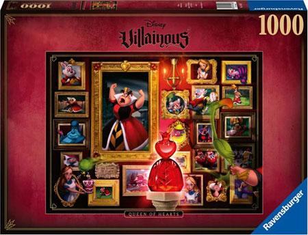 disney-villainous-queen-of-hearts