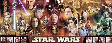 star-wars-legenden