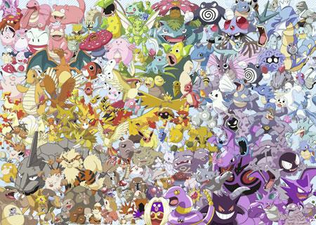 pokemon-wimmelbild