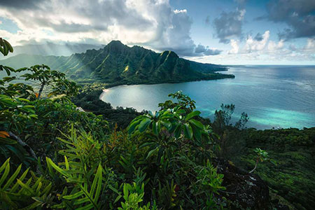 atemberaubendes-hawaii-