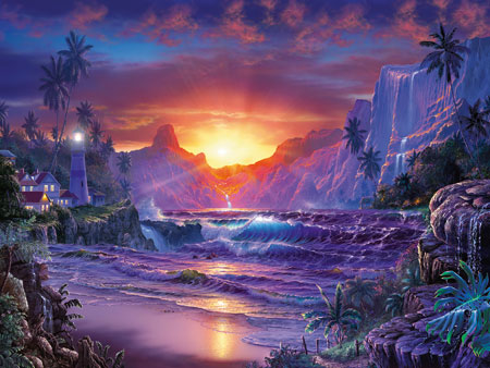 sonnenaufgang-im-paradies