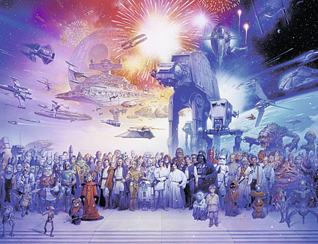 star-wars-universum