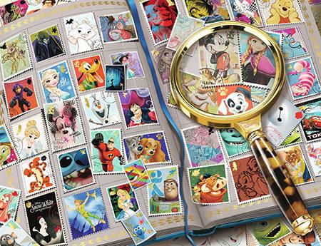 meine-liebsten-briefmarken