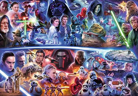 star-wars-galaktische-zeitreise
