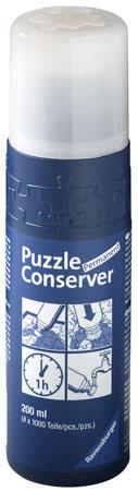 ravensburger-puzzle-conserver-permanent
