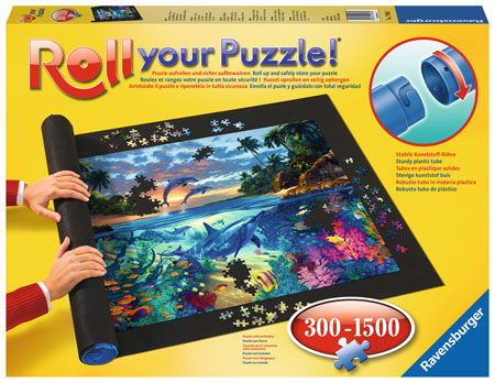 roll-your-puzzle-1500-teile-