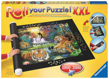 roll-your-puzzle-3000-teile-
