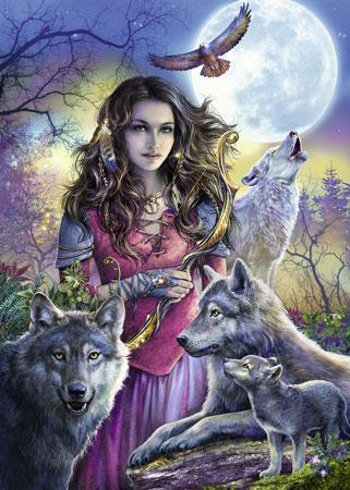 patronin-der-wolfe
