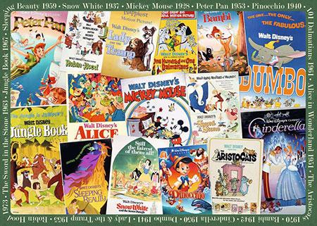 disney-vintage-movie-poster