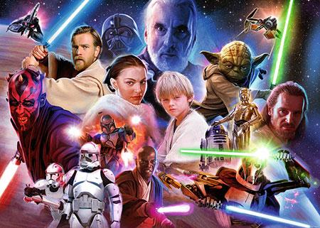 star-wars-limited-edition-i