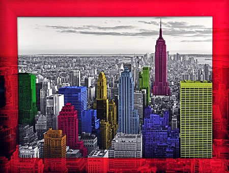 new-york-colours