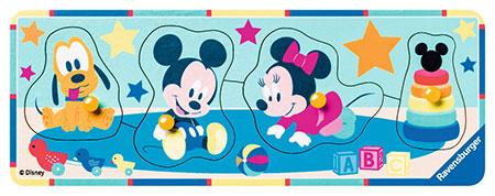 Disney Babys