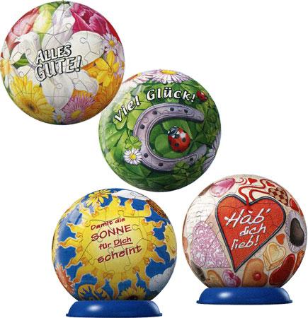 puzzleball-mit-spruch