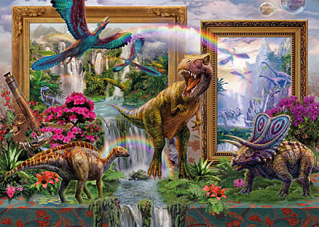 dinosaurier-zum-leben-erwacht