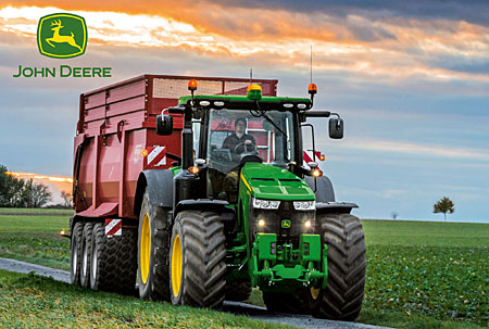 john-deere-traktor-8370r