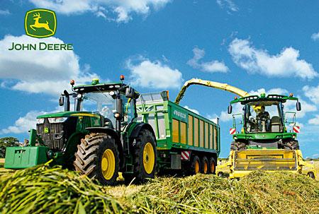 john-deere-traktor-7310r-mit-8600i-feldhacksler