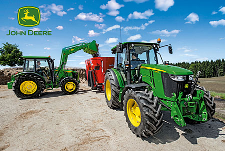 john-deere-traktoren-der-5m-serie