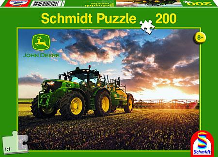 traktor-6150r-mit-gullefass