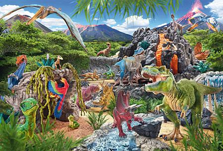 im-reich-der-dinosaurier