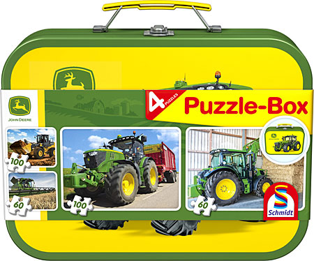 john-deere-puzzle-box-im-metallkoffer