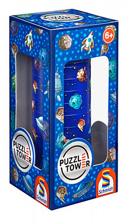puzzle-tower-weltraum