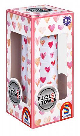 puzzle-tower-herzen