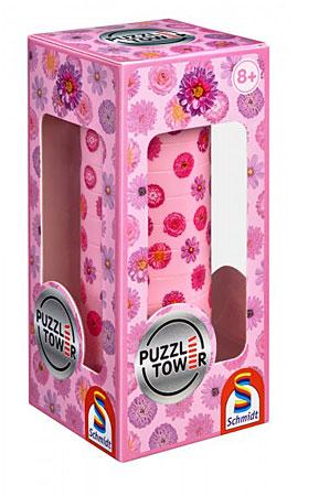 puzzle-tower-blumen