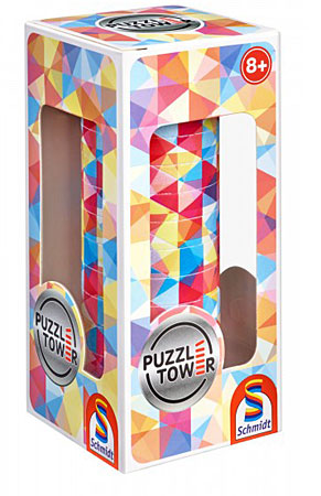 puzzle-tower-abstrakt