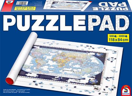 schmidt-puzzle-pad-3000-teile