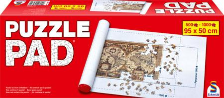 schmidt-puzzle-pad-500-1000-teile