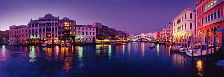 canale-grande-venedig