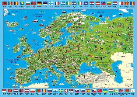 europa-entdecken