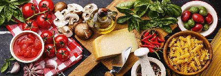 italienische-kuche