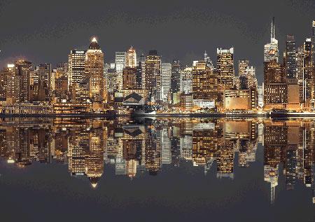 new-york-skyline-bei-nacht