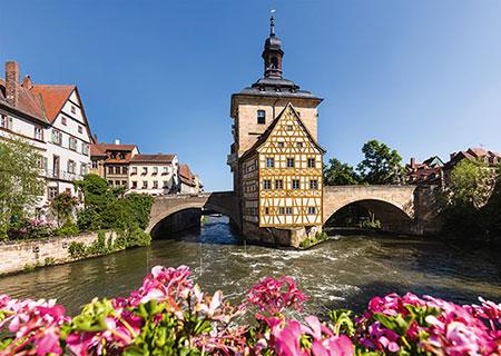bamberg-regnitz-und-altes-rathaus