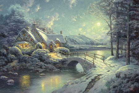 winterliches-mondlicht