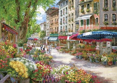 paris-blumenmarkt