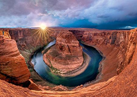 glen-canyon-horseshoe-bend-am-colorado-river