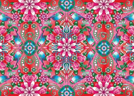roter-rosenstock