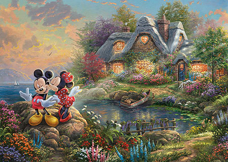 disney-sweethearts-mickey-minnie