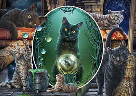 magische-katzen
