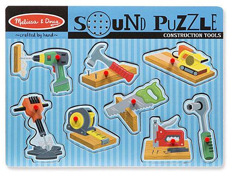 sound-puzzle-werkzeuge