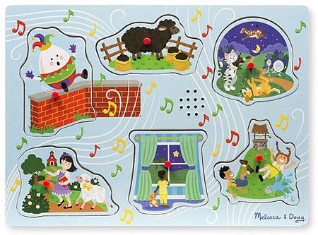 sound-puzzle-kindergartenlieder-2