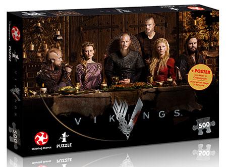 vikings-ragnars-hof