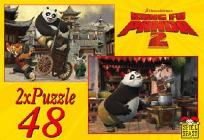 dreamworks-2in1-kung-fu-panda