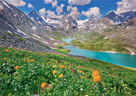 das-altai-hochgebirge