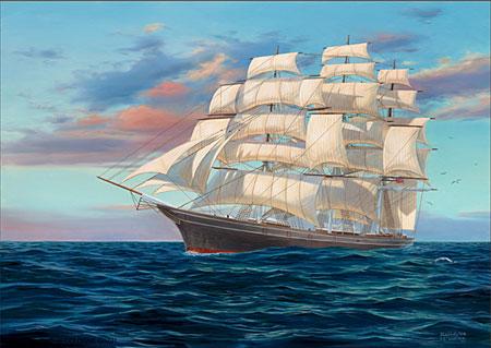 segelschiff-auf-kurs